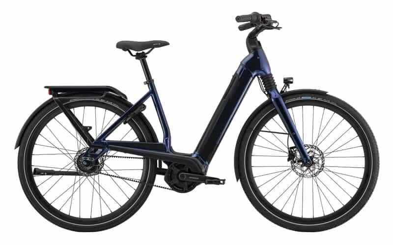 title|Mavaro Neo 4 E-Bike