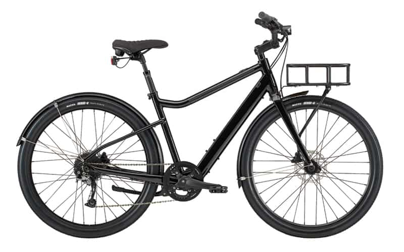 Treadwell Neo EQ E-Bike Forchheim