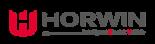 Logo von Horwin | E-Roller