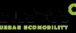 Logo von Silence | E-Roller