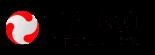 Logo von Tinbot | E-Roller
